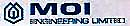 LOGO - MOI ENGINEERING LTD
